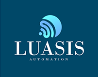 Luasis Automation