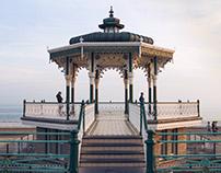 Brighton inconstancy