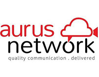 Aurus Network