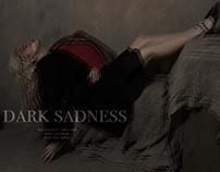 DARK SADNESS