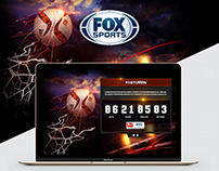 Fox Sports Bundersliga Social and Digital Campaign
