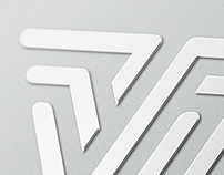 Vematech/ Branding Design