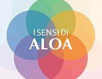I sensi di Aloa