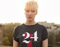 NATRI - Women T-Shirt Collection