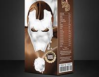 KDD Milk Packaging