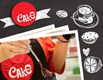 Cake.gr