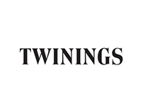 Twinings Brand Guidelines