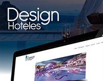Design Hoteles