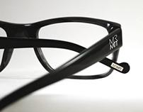 Marco Motta Eyewear
