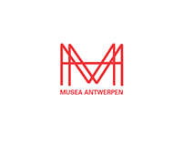 MA: Museums of Antwerp