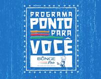 Bunge - VT Promocional SEM AUDIO