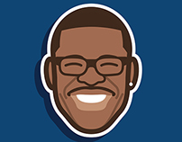 NFL.com illustrations