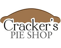 Cracker's Pie Shop