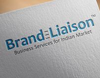 Logo Design, Brand Identity, Brand Name