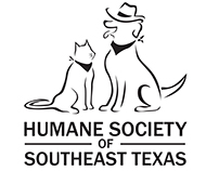 Humane Society of Southeast Texas