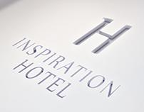 鹊华启元酒店 H hotel