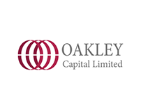 Oakley - Capital Limited