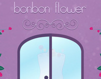 Bonbon Flower wedding intro