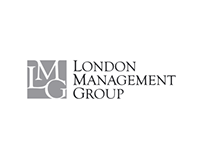 London Managment Group