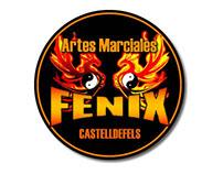 Artes Marciales FENIX www.artesmarcialesfenix.com