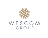 Wescom Group