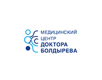 «Медицинский центр Доктора Болдырева»