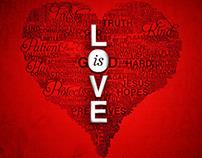 Love Is_ Revamp