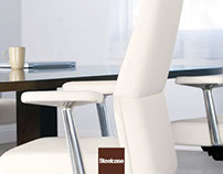 Steelcase | Collateral