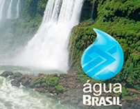 Água Brasil