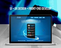 FVM - força de vendas mobile