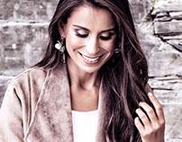 Monica Jardim | FourSoul