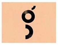 GEO_01 typeface