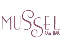 Mussel Raw Bar