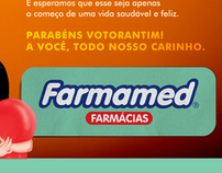Farmamed