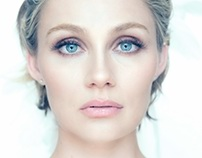 Clare Maree Bowen (Australian actress and singer )