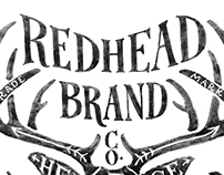 Bass Pro Shop - RedHead Brand