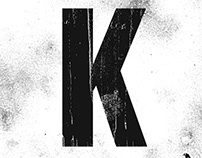 PRAY ON BLACK - Kendrick Lamar Teaser