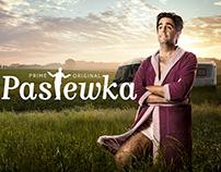 Pastewka Season 8