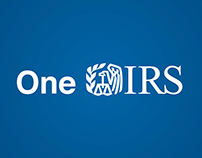 One IRS Program