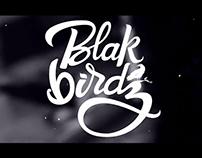 Blakbirdz - Sábado