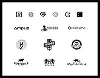 Logos at Logokompaniet (pt.7)