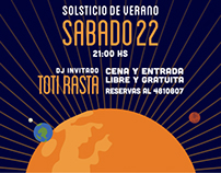 Poster para Maracuyá