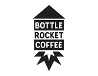 Bottle Rocket Coffee
