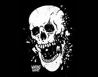 T-Shirts and Merchandising