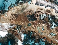 Rottnest Island Coral Reefs