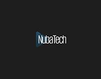 NubaTech