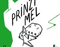 Prinzi Mel