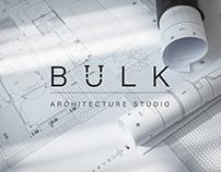 Bulk Studio