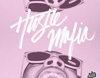Hustle Mafia