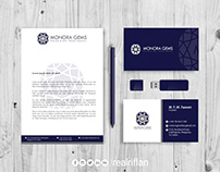 Branding for Gem and Jewellers